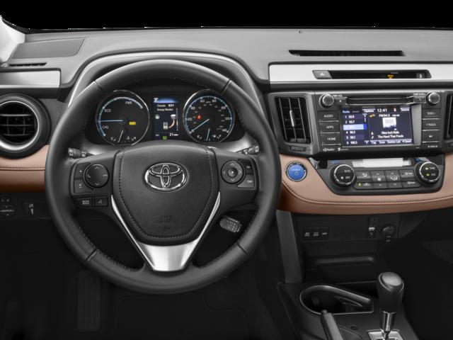 2017 Toyota RAV4_Hybrid