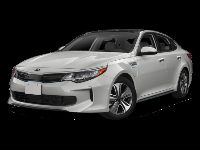 Kia Optima_Plug_In_Hybrid  2017