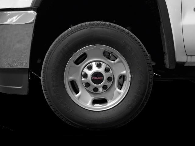 2017 GMC Sierra_2500HD
