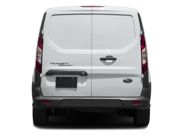 Ford Transit_Connect  2017