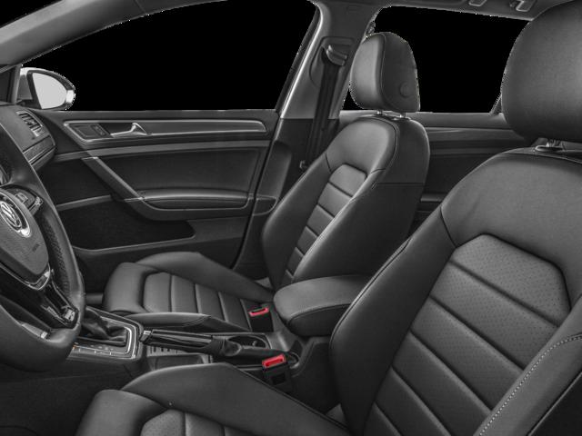 2018 Volkswagen Golf_Alltrack