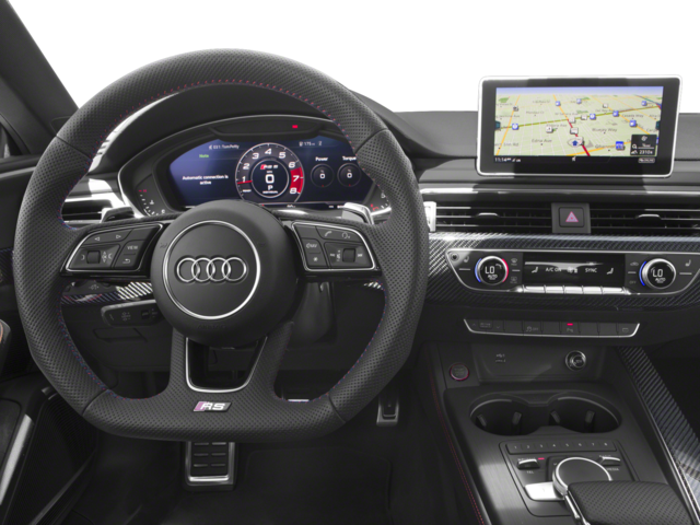 2018 Audi RS_5_Coupe