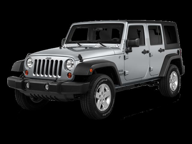 Jeep Wrangler_JK_Unlimited_Convertible___Cabriolet  2018