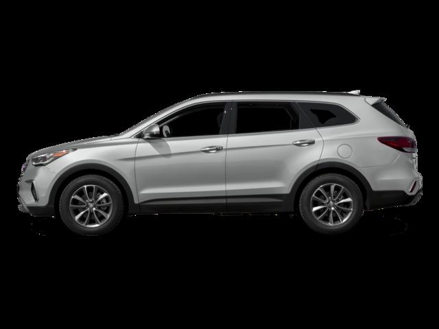 2018 Hyundai Santa_Fe_XL