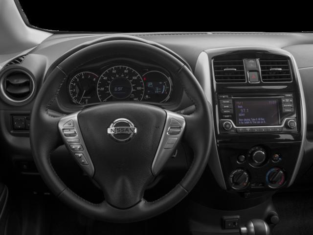 2018 Nissan Versa_Note