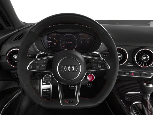 2018 Audi TT_RS_Coupe