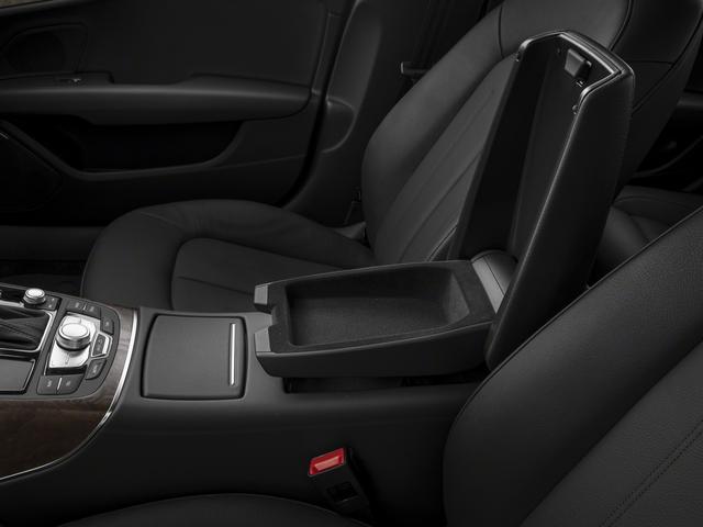 2018 Audi A7_Sportback