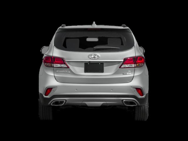 2019 Hyundai Santa_Fe_XL