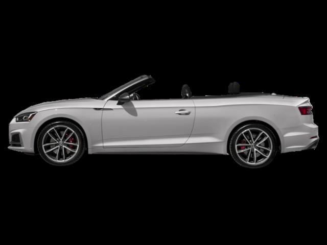 2019 Audi S5_Cabriolet