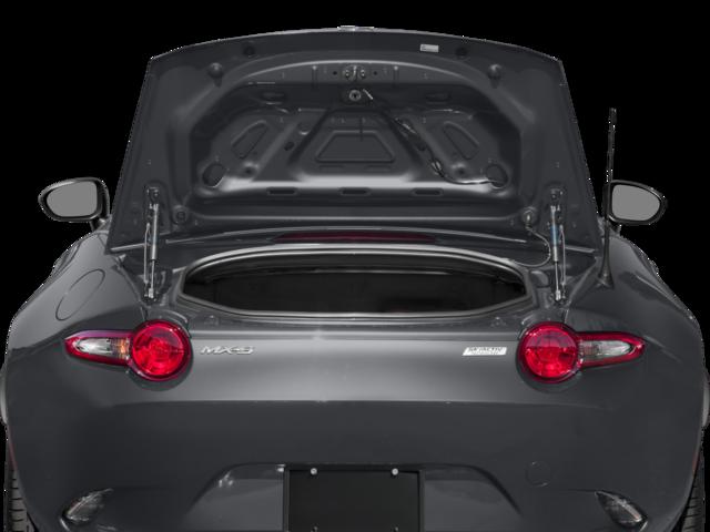 2018 Mazda MX_5