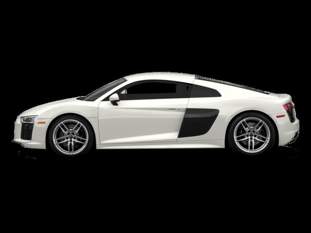 2018 Audi R8_Coupe