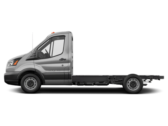 2019 Ford Transit_Chassis_Cab