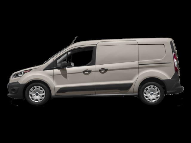 2018 Ford Transit_Connect_Van