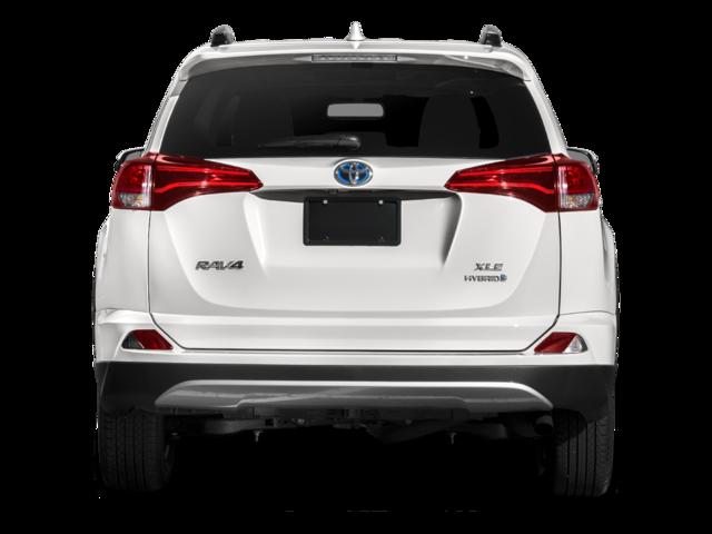 2018 Toyota RAV4_Hybrid
