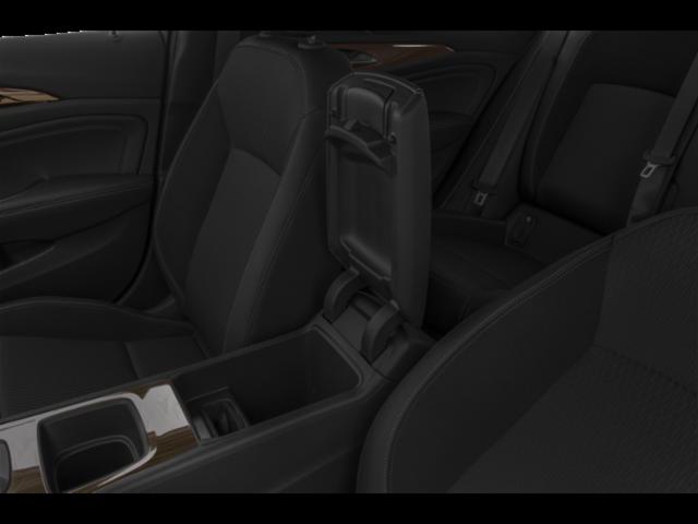 Buick Regal_Sportback  2019