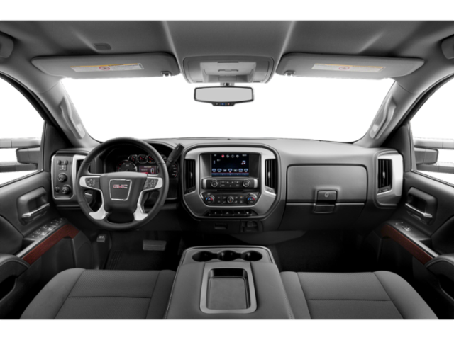 2019 GMC Sierra_3500HD