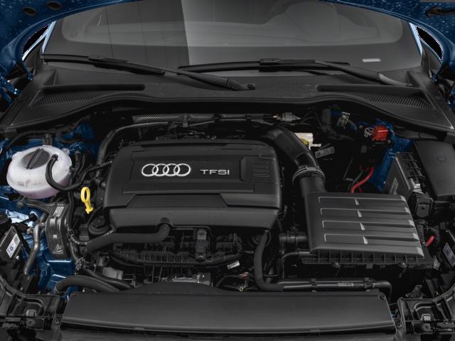 2018 Audi TT_Coupe