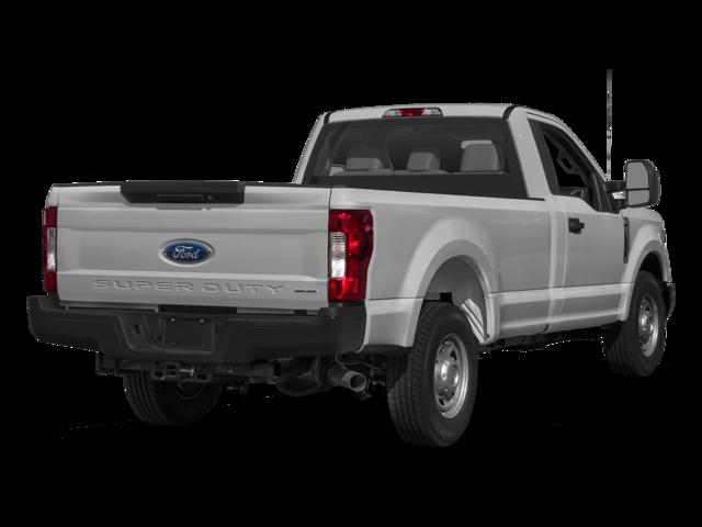 2018 Ford Super_Duty_F_250_SRW
