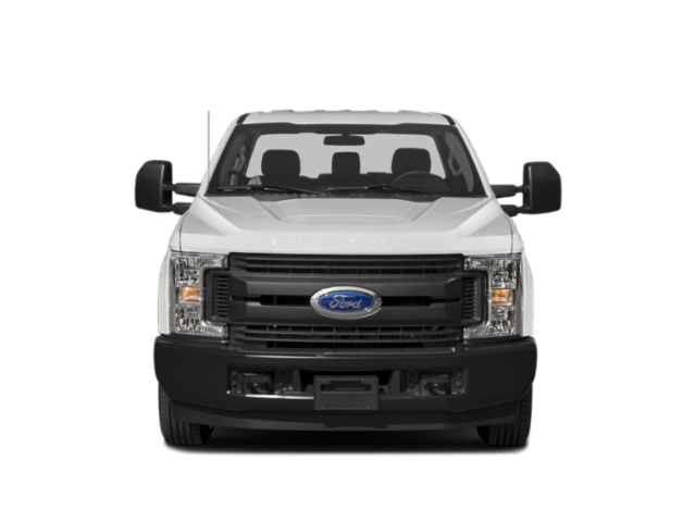 2019 Ford Super_Duty_F_350_SRW