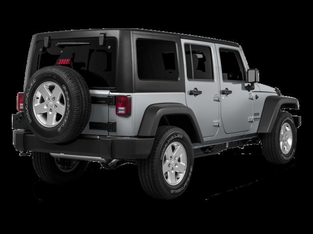 2018 Jeep Wrangler_JK_Unlimited_Convertible___Cabriolet