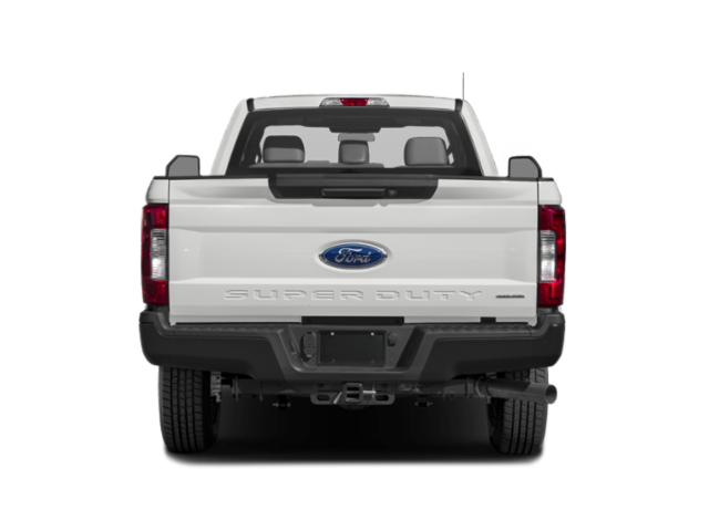 2019 Ford Super_Duty_F_250_SRW