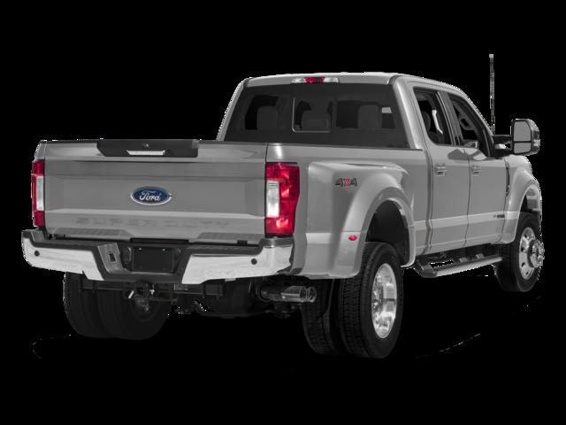 2018 Ford Super_Duty_F_450_DRW