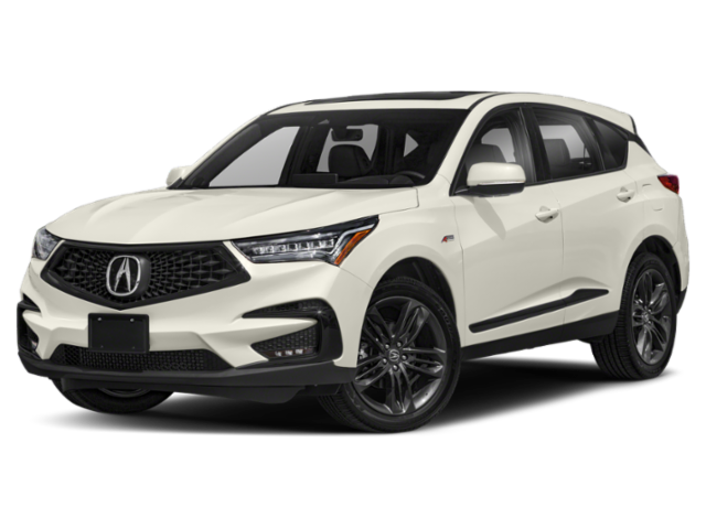 2019 Acura Rdx In Laval Incredible Promotions And Rebates On Our