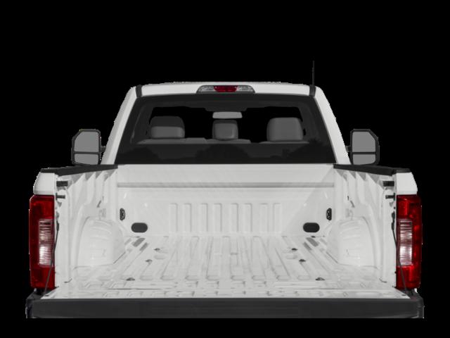 Ford Super_Duty_F_350_SRW  2019