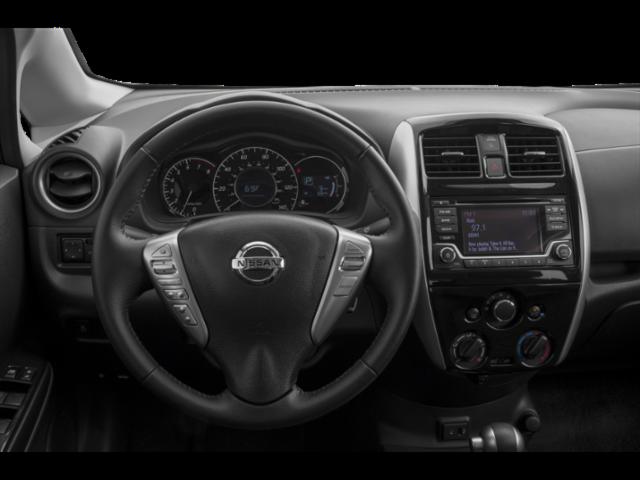 2019 Nissan Versa_Note