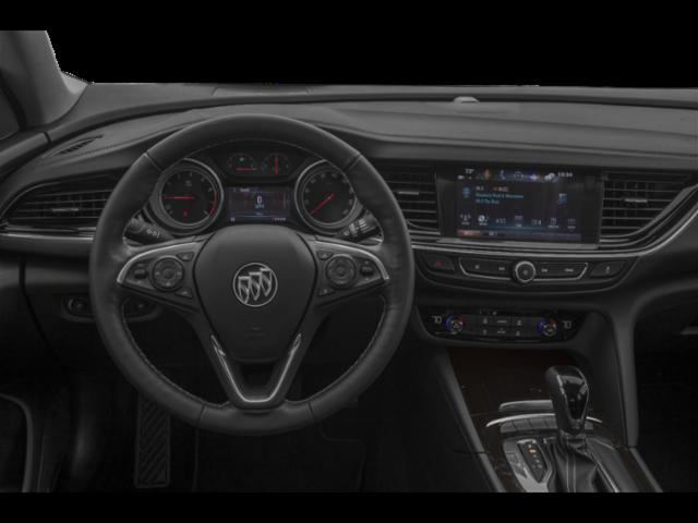 2019 Buick Regal_Sportback