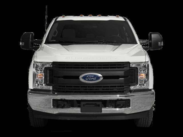 2018 Ford Super_Duty_F_350_DRW