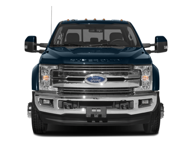 2018 Ford Super_Duty_F_450_DRW