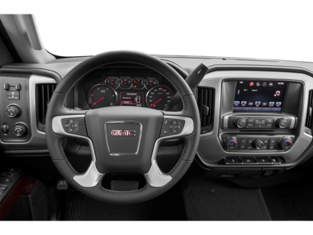 GMC Sierra_3500HD  2019