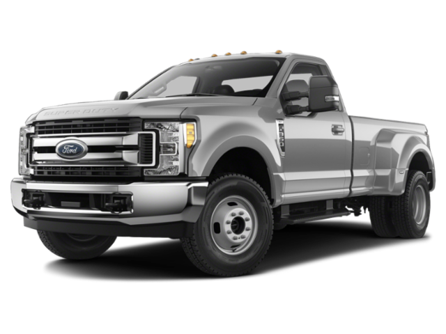 2019 Ford Super_Duty_F_350_DRW