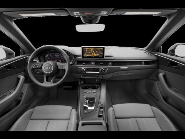 2019 Audi A5_Cabriolet
