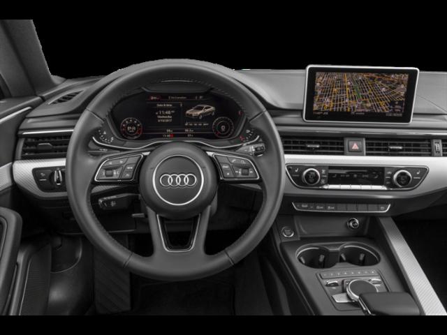 2019 Audi A5_Coupe
