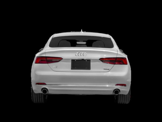 2019 Audi A5_Sportback