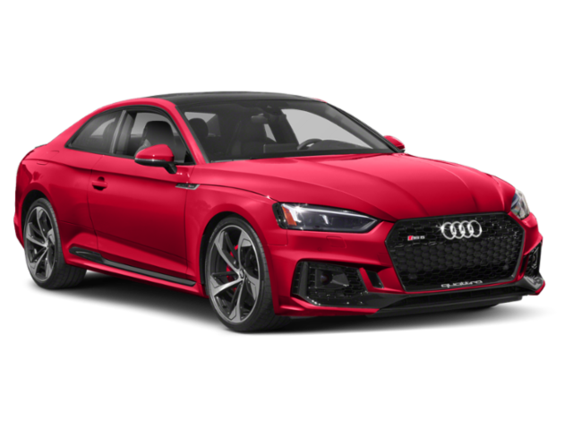 2019 Audi RS_5_Coupe
