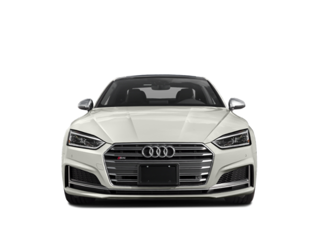 2019 Audi S5_Coupe