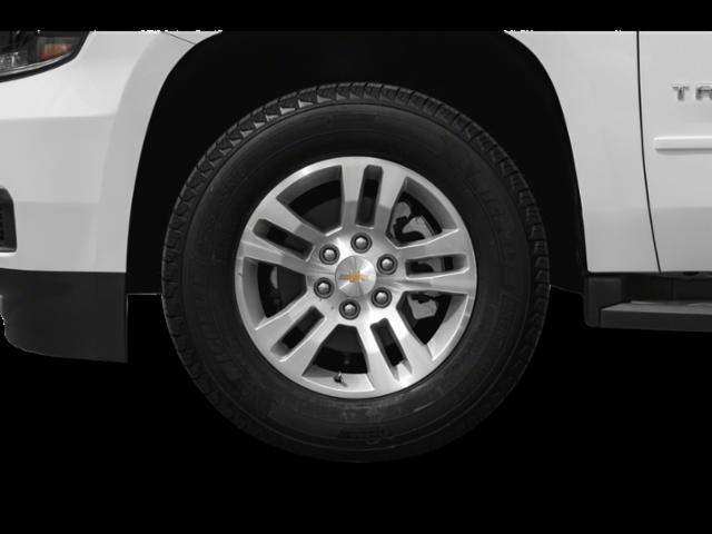 Chevrolet Tahoe  2019
