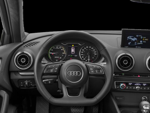 2018 Audi A3_Sportback_e_tron
