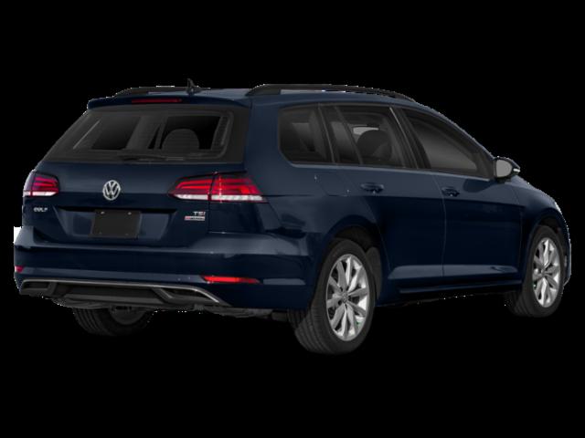 2019 Volkswagen Golf_SportWagen