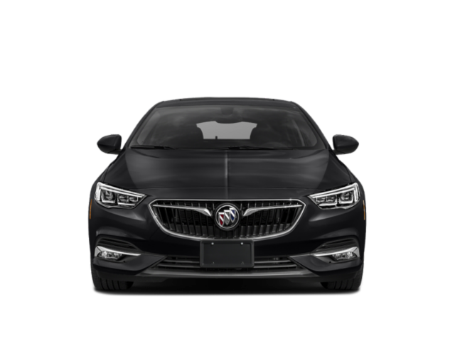 Buick Regal Sportback 2019
