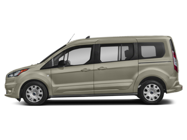 ford transit connect wagon  lachute incredible promotions  rebates