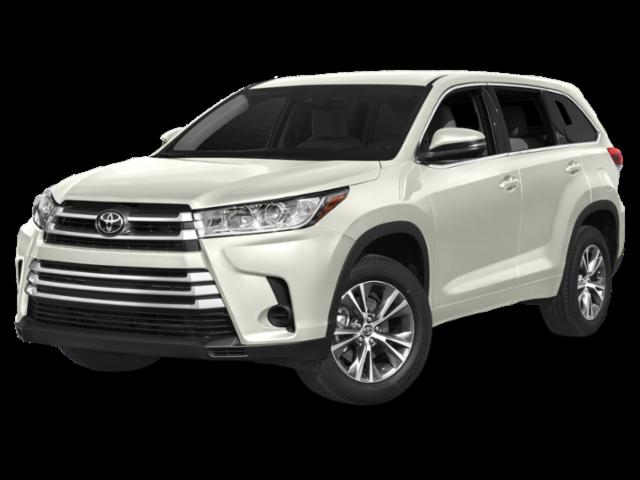 2019 Toyota Highlander Price Specs Review Gravel Auto Canada