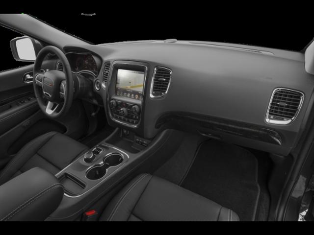 Dodge Durango 2019