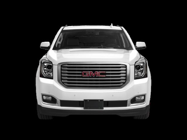 GMC Yukon 2020