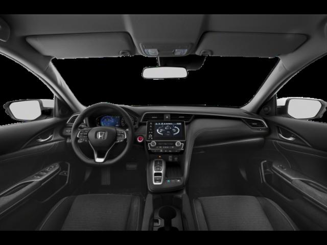 Honda Insight 2020