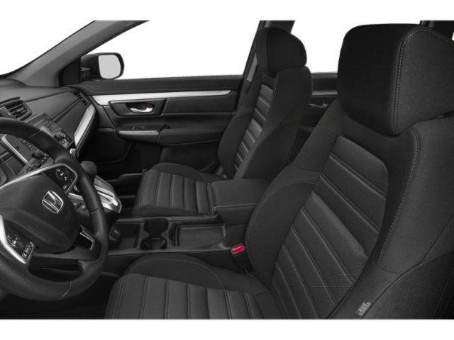 Honda CR-V 2019
