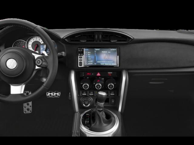 Toyota 86 2020